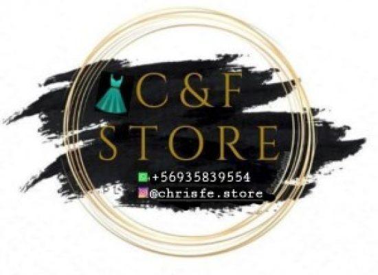Christian Araya Castillo- Logo (1)