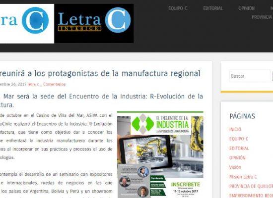 FOTO letrac1