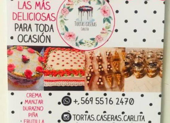 FOTO tortas1