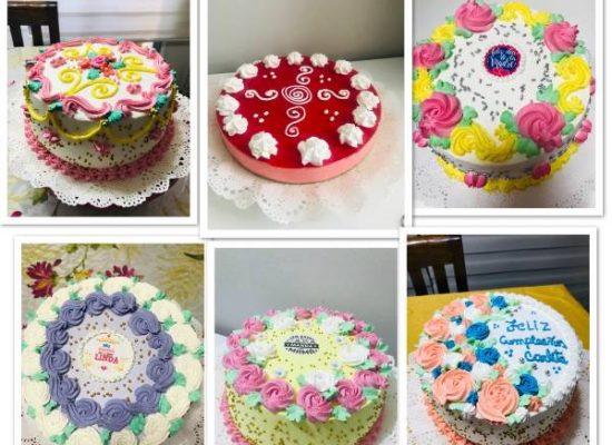FOTO tortas2
