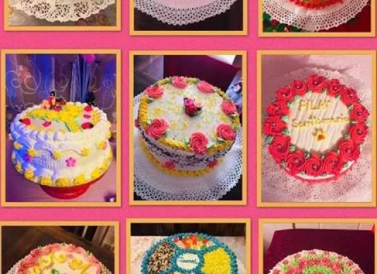 FOTO tortas4