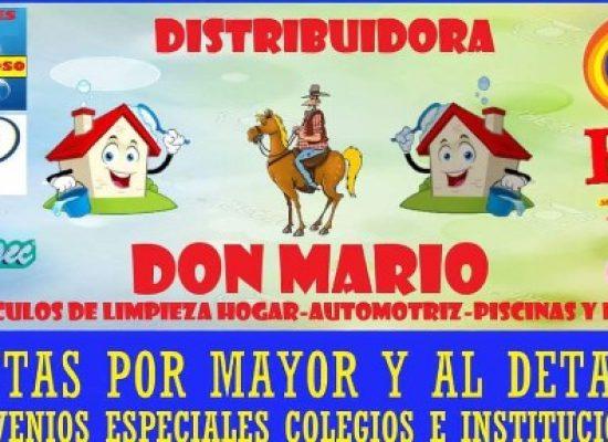 donmario01