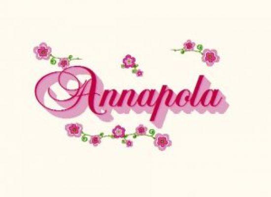 logo annapola