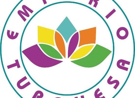 logotipo emporios turquesa (1)