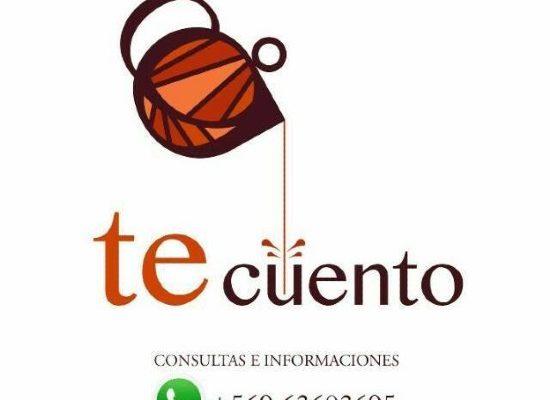 tecuento00